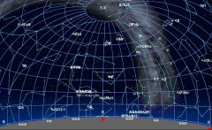 9月黒星図