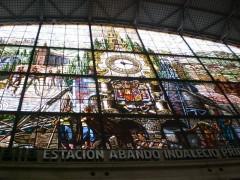 ビルバオ駅