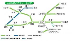 image01-09