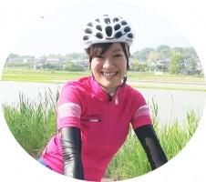 10月コラム写真(自転車田谷)l