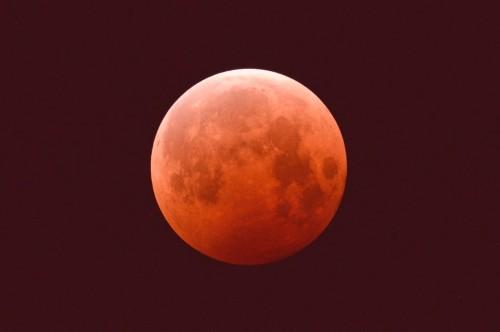 141008皆既月食D7S_9974l