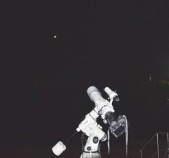 141008皆既月食を撮るDSC_0136l