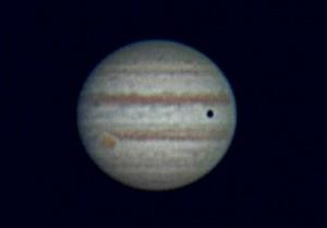 150317木星(浦辺守撮影)_03_bl